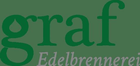 Logo Almschnaps